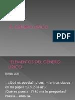 Gnero Lrico y Sus Caractersticas 1207616741274287 8 (2)