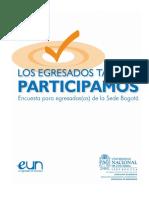 Informe_encuestaseguimientoexterior Unal (1)