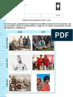 guía historia2.doc