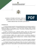 magisterio_sagrada_congregacao_educao_catolica.pdf