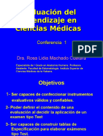 evaluac_conf_1.ppt