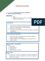 ESTUDIO DE LAS PLAQUETAS.docx