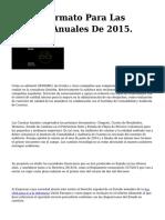 date-57d60ec4cc9a28.31989175.pdf