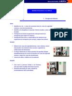recomendaciones BCP PARA EMERGENCIA EN OFICINA.pdf