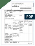 GFPI-F-019_Formato_Guia_de_Aprendizaje 12.docx
