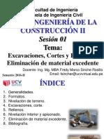 Sesión 01 Excavaciones y Rellenos.pdf