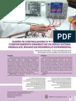 16-art2_DISENODECONTROLADORESPPIPID.pdf