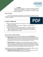 APUNTE N°2 EL CLIENTE.doc