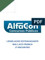 2 leis penais extravagantes PDF.pdf