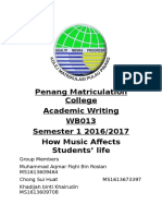 Penang Matriculation College.docx