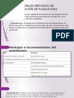 aplicacion de plaguicidas.pptx