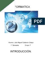 Informatica(Miguel)