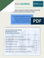 3.REFERENCIAS ELECTRÓNICAS por Finder