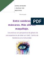 RodriguezPeñaMJ-Entre Sombras y Máscaras. Más allá del maquillaje.