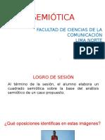 S4 El Cuadrado Semiótico 2016-2