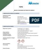 41_acido_sulfonico_90_-_fispq_150220-01_ghs.pdf