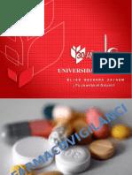 farmacovigilancia-130220213003-phpapp02