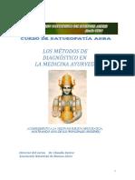 1635137800.Medicina Natural - Clase 26