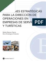Dirección Estrategica de Operaciones S1.pdf