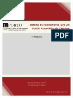 Calculo de Portão de Garagem.pdf