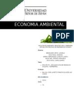 Proyecto Eco. Amb