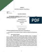 233487415-McDonalds-Franchise-Agreement.pdf