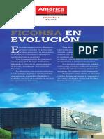 MOVIMIENTO1-EDICION Inaguracion Banco