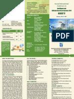 EEE Department Brochure - 02.04-1