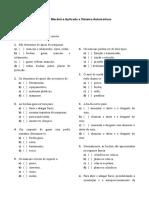 Exercícios de Elementos de Apoio.docx