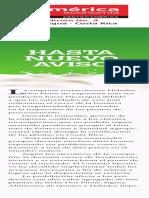 MOVIMIENTO1-EDICION4.pdf