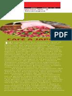 MOVIMIENTO2-EDICION2.pdf