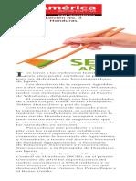 MOVIMIENTO2-EDICION3.pdf