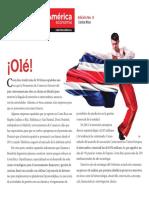 MOVIMIENTO2-EDICION4.pdf