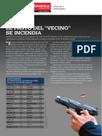 MOVIMIENTO3-EDICION4.pdf