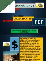 SEMANA 04.pptx