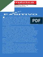MOVIMIENTO4-EDICION3.pdf