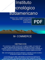 Cdocumentsandsettingspciescritoriom Commerce 100205165409 Phpapp01