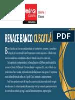 MOVIMIENTO5-EDICION4.pdf