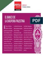 MOVIMIENTO5-EDICION5.pdf