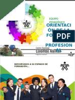 2. FORMACION PEDAGOGICA 2016 - copia.pptx