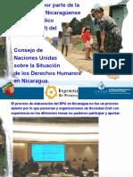 CSO_La Cuculmeca - Nicaragua_1.ppt