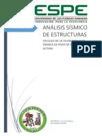 ANÁLISIS SÍSMICO DE ESTRUCTURAS VULNERABILIDAD.pdf