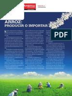 MOVIMIENTO6-EDICION4.pdf