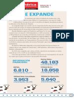 MOVIMIENTO6-EDICION5.pdf
