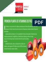MOVIMIENTO7-EDICION4.pdf
