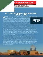 MOVIMIENTO7-EDICION5.pdf