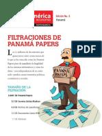MOVIMIENTO8-EDICION5.pdf