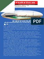 MOVIMIENTO9-EDICION4.pdf