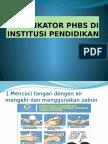 PHBS_DI_SEKOLAH.pptx