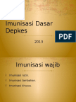imunisasi pro.pptx